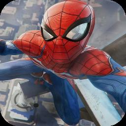مرد عنکبوتی-دوست یا دشمن