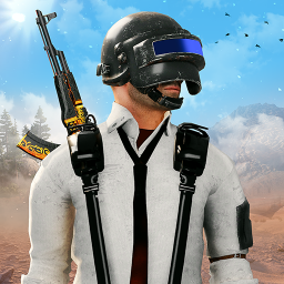 FPS Commando Mission: New Shooting Real Game 2021