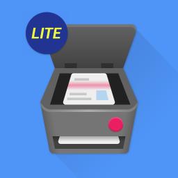 Mobile Doc Scanner (MDScan) Lite
