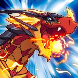Legendino: Dinosaur Battle