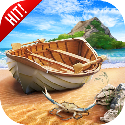 The Survival: Island adventure 3D