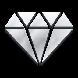 ۷۲ الماس - بانک زنگ مذهبی