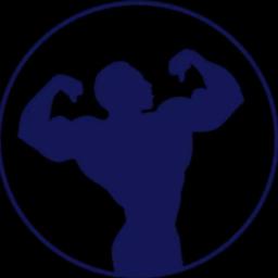 آموزش حرکات بدنسازی ، شکم شش تکه