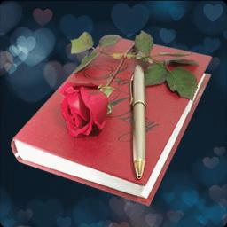 داستان انگلیسی با ترجمه + عاشقانه