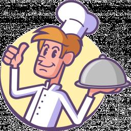 اموزش اشپزی - انواع غذا با قارچ