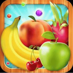 خواص انواع میوه ها و سبزیجات