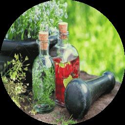 عرقیجات گیاهی ، خواص عرقیات گیاهان دارویی
