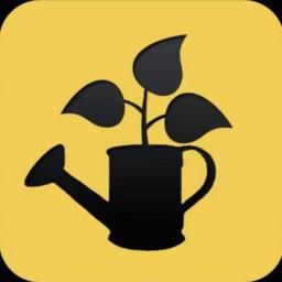 گل و گیاهان اپارتمانی+آموزش نگهداری