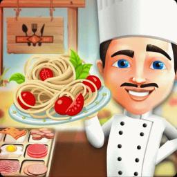انواع ماکارونی و پاستا و لازانیا و اسپاگتی + آموزش