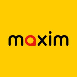 درخواست سفر/ارسال کالا — maxim | ماکسیم