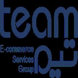 تیم  سامانه هوشمند خدمات