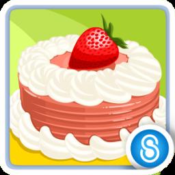 Bakery Story™