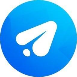 تلگرام کلینر طلایی - بدون فیلتر جدید