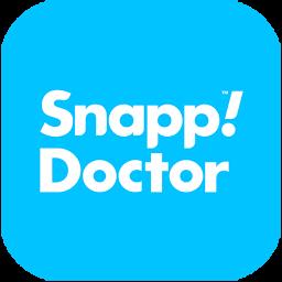اسنپ دکتر | مشاوره پزشکی و مشاوره روانشناسی