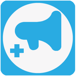 گروه ها و کانالهای تلگرام