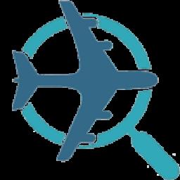 فروش بلیط هواپیما - ticketyab.com