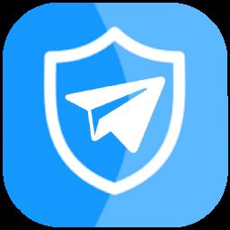 تلگرام هنگ نکن