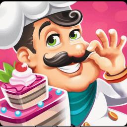 cake ، آموزش انواع کیک خانگی