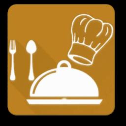 آشپزی جامع ، کتاب اشپزی کامل