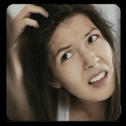 راههای درمان شوره سر و مو خوره