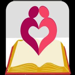 رمان پرماجرا بخاطر عشق