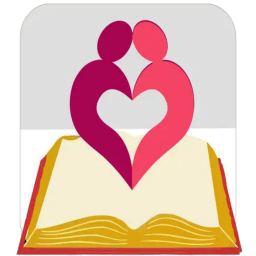 رمان پلیسی+هیجانی+عاشقانه جدید