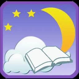 تعبیر خواب کامل ، مرجع تعبیرخواب