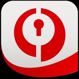 Password Manager-single signon