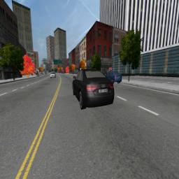Duty Driver City LITE
