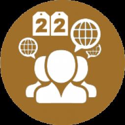 22 نکته تجربی یادگیری زبان