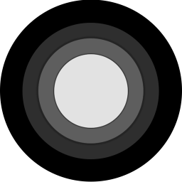 Assistive Touch IOS - Screen Recorder