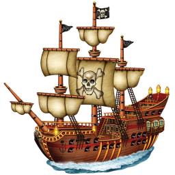 حمله دریایی کارائیب دریایی