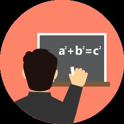 ریاضی کنکور نمونه دولتی