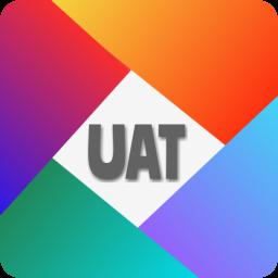 آموزش و ترفند یونیک / UAT