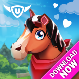 Horse 2: Pony Park