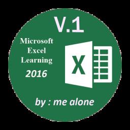 اموزش Excel 1