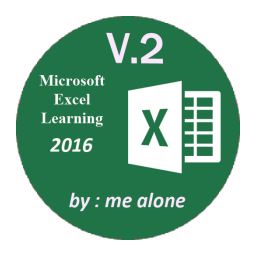 اموزش Excel 2