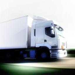 Real Truck Parking 3D HD