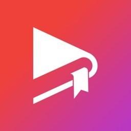لایوبوک - آموزش گامبهگام با LiveBook - AR