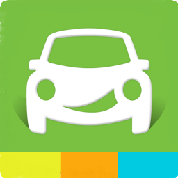 آموزش رانندگی+آیین نامه آزمون