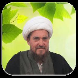 نسخه های دکتر تبریزیان