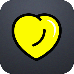 Olive - Live Video Chat: Meet & Make Friends