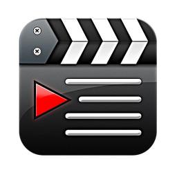 تبدیل ویدئو به mp3