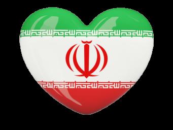 والپیپر باتری ایران