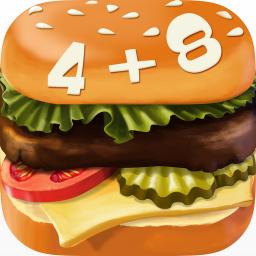 Matt burger