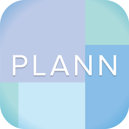Plann: Preview for Instagram