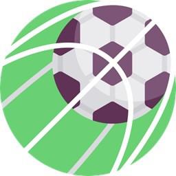 فوتبالیست   اخبار، آنالیز، مسابقه