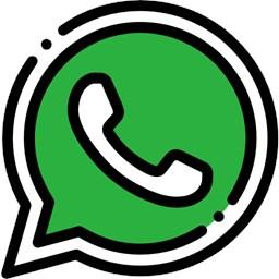 ورود به واتساپ بدون شماره(آموزش+ترفند)