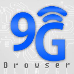 9G Speed Internet
