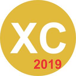 Xc 4G Browser Mini 2019: Turbo & Fast - Speed Internet